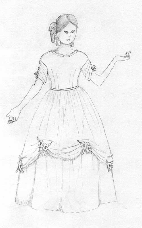 'prom'dress.jpg