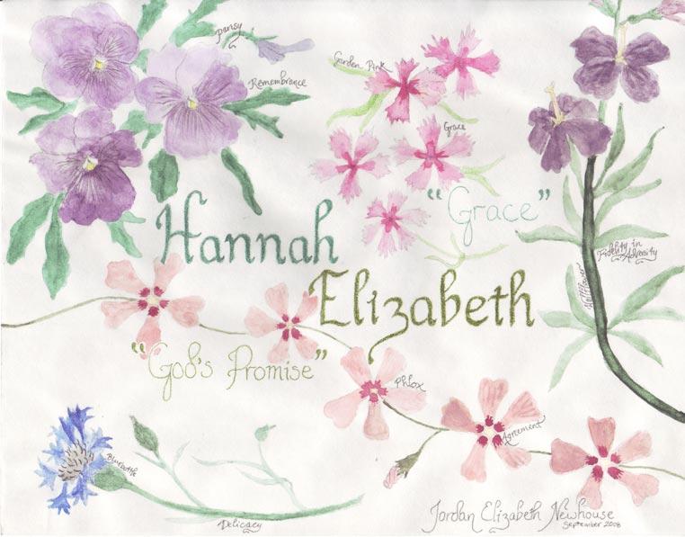 Hannah-Elizabeth(small).jpg