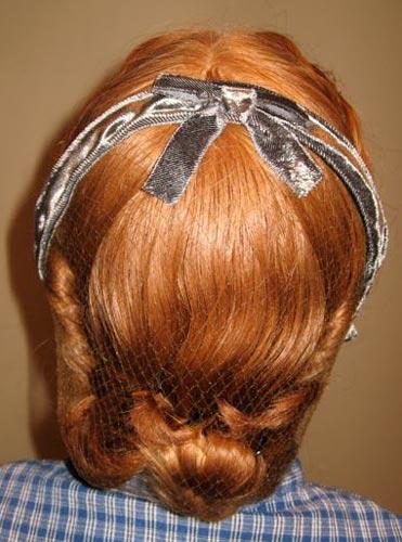 hairnetback.jpg