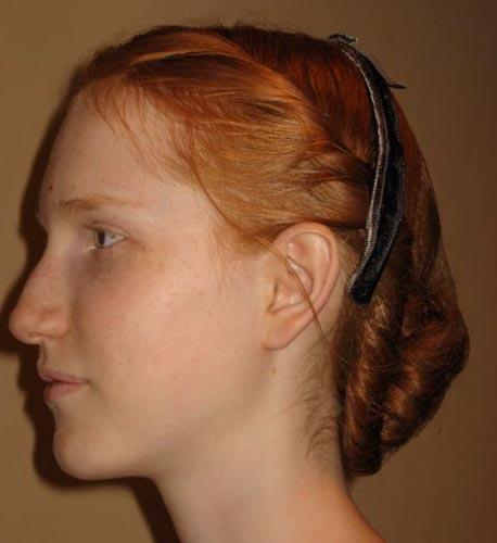 hairnetside.jpg